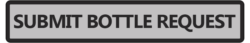 Submit Bottle Request