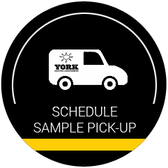 Schedule Bottle Pick-Up